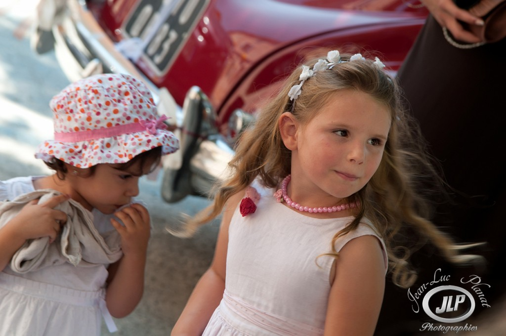 jean-Luc Planat, photographe de mariage dans le Var et la région PACA