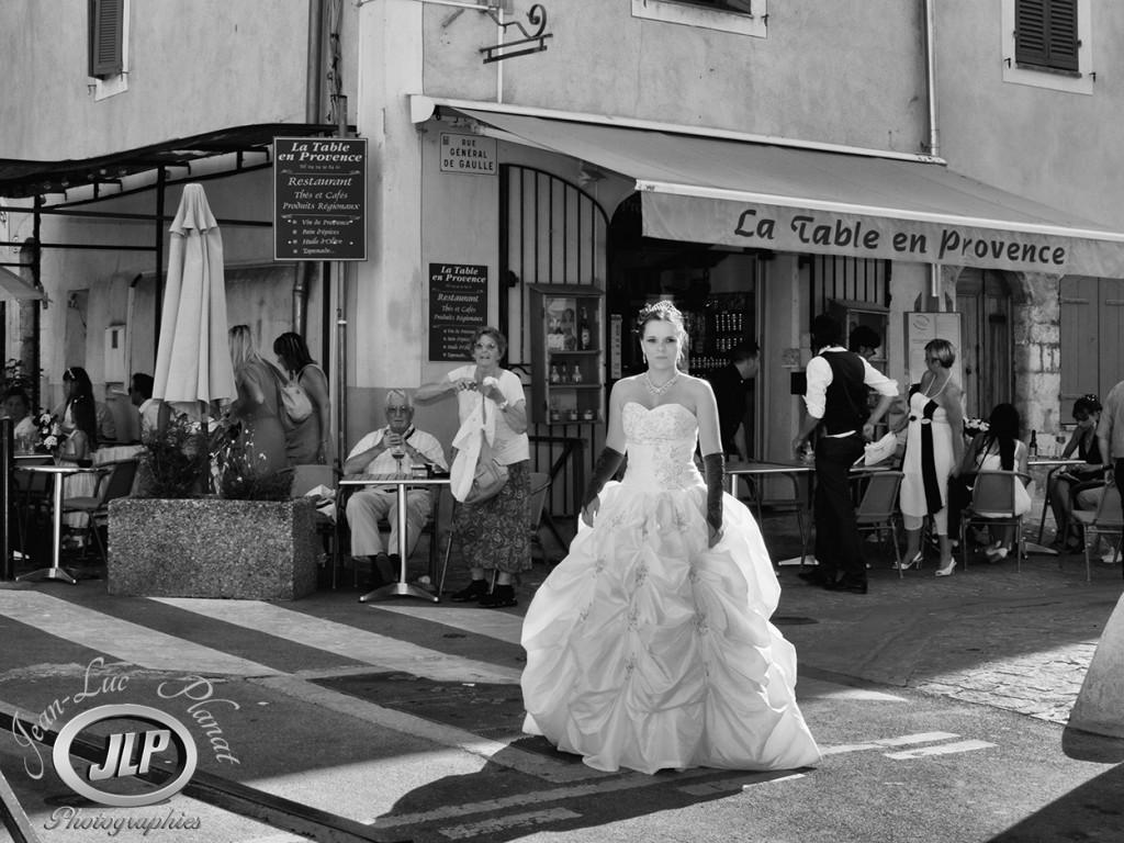 JLP photographe mariage var (10)