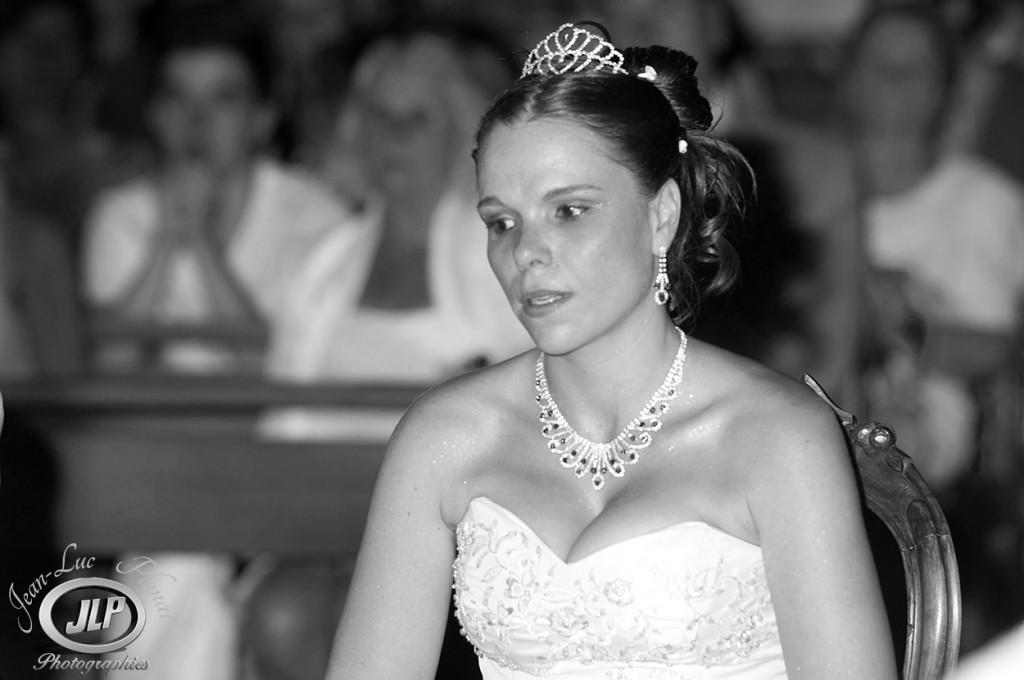 JLP photographe mariage var (13)