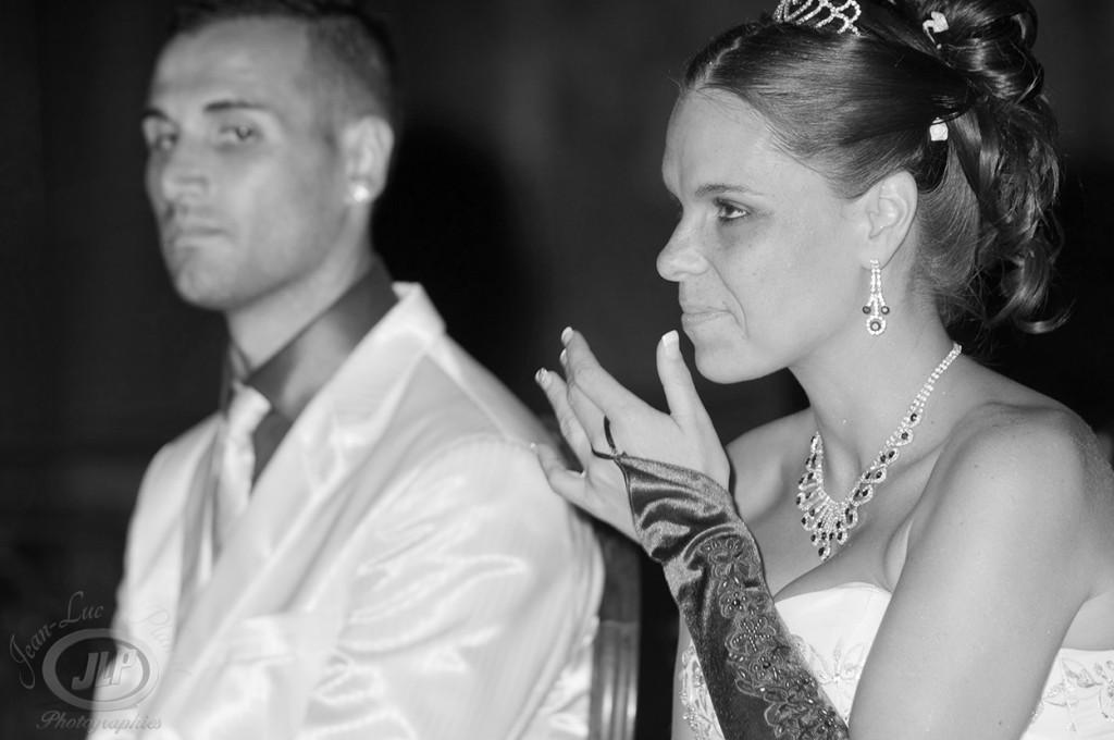 JLP photographe mariage var (15)