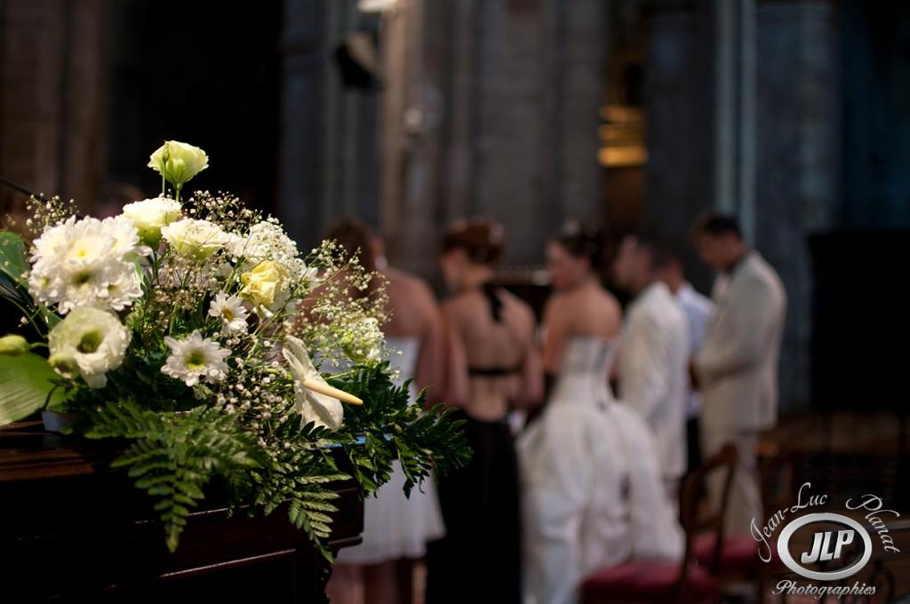 JLP photographe mariage var (19)