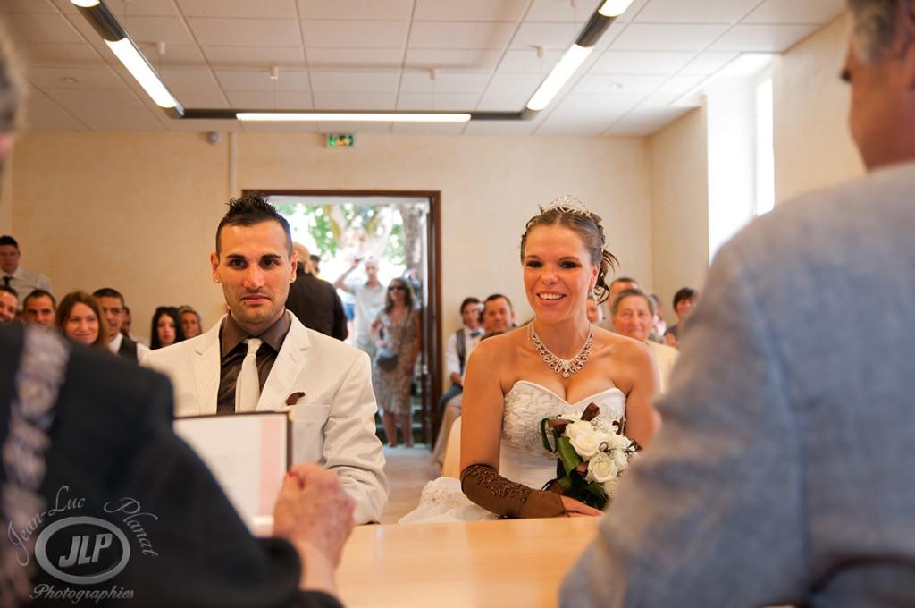 JLP photographe mariage var (5)