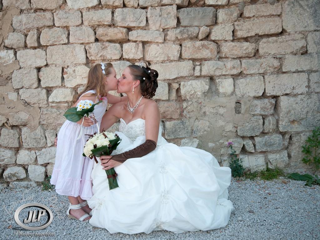 JLP photographe mariage var (8)