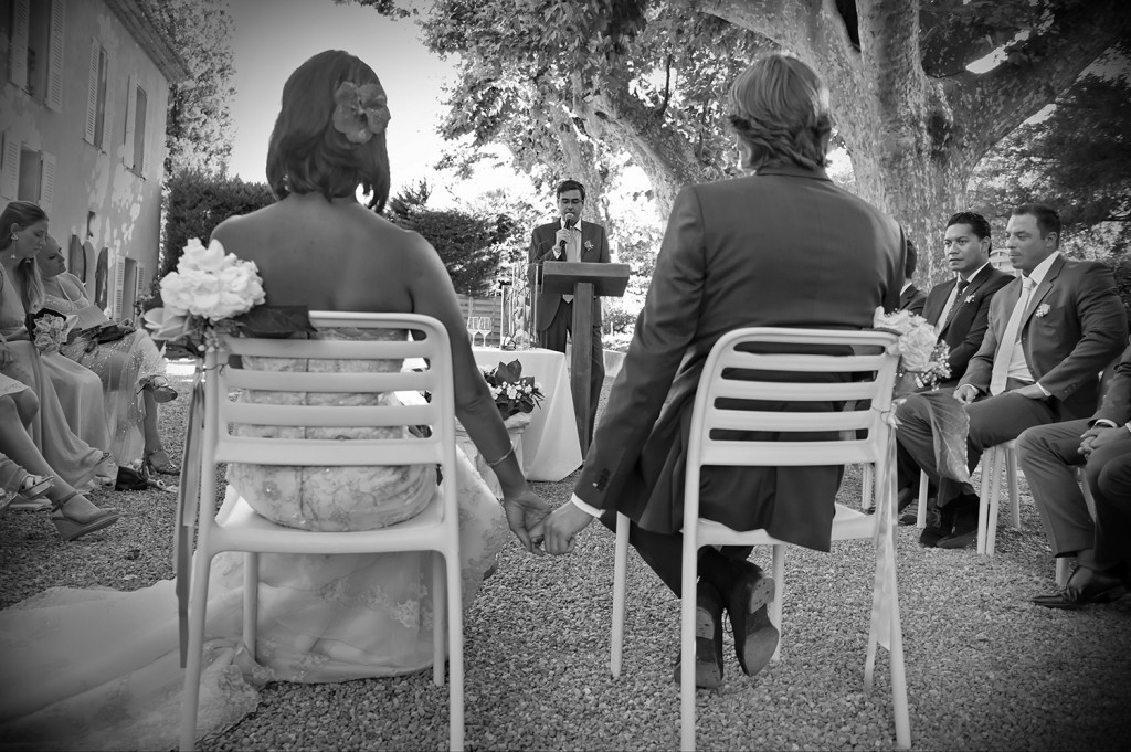 photographe mariage Var Paca (10)