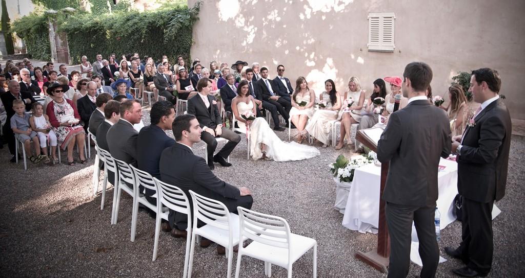 photographe mariage Var Paca (11)