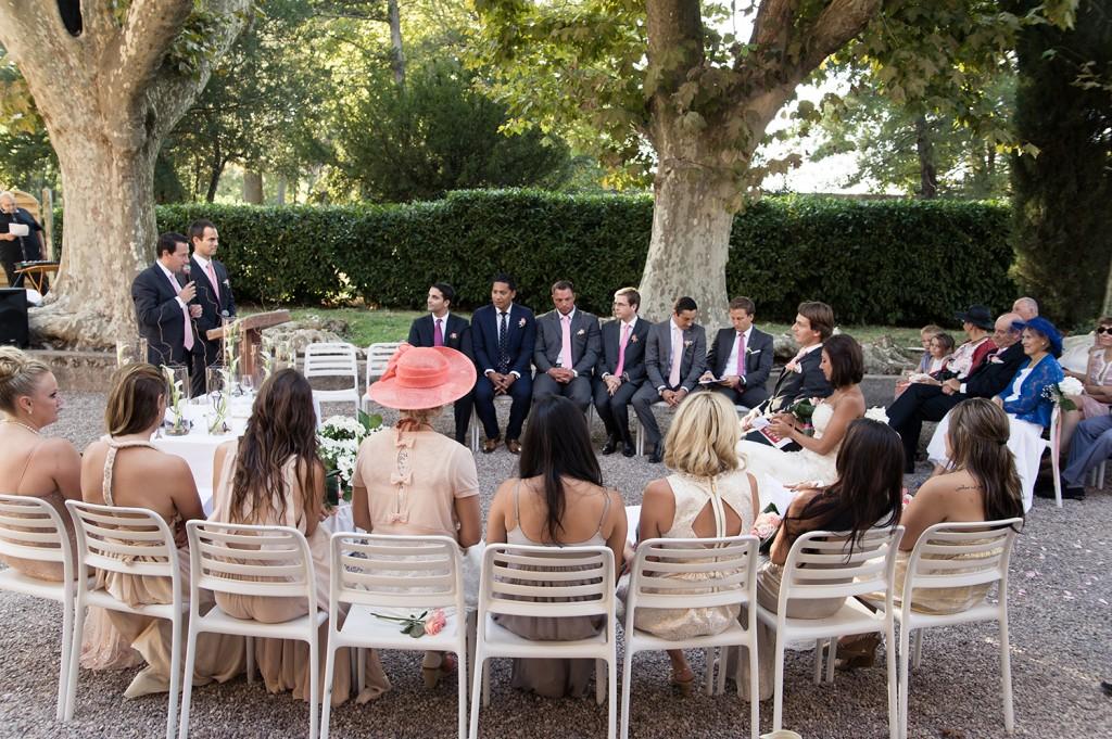 photographe mariage Var Paca (12)