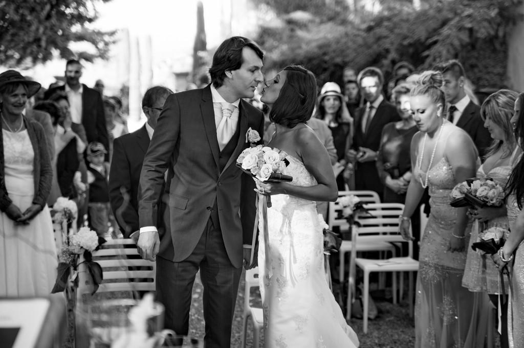 photographe mariage Var Paca (13)
