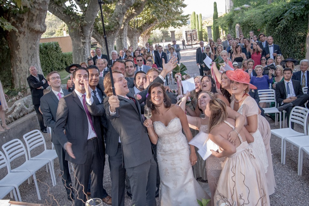 photographe mariage Var Paca (14)