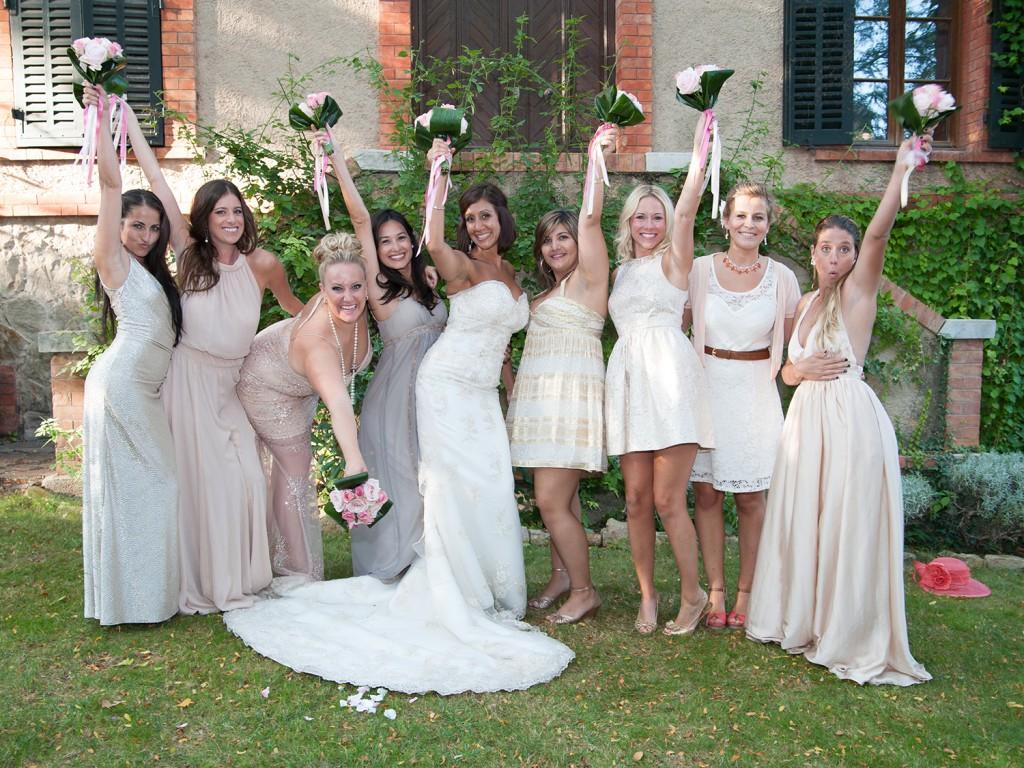 photographe mariage Var Paca (15)