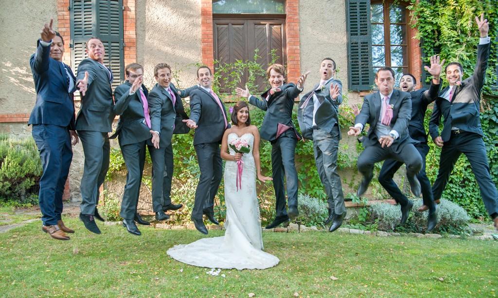photographe mariage Var Paca (16)