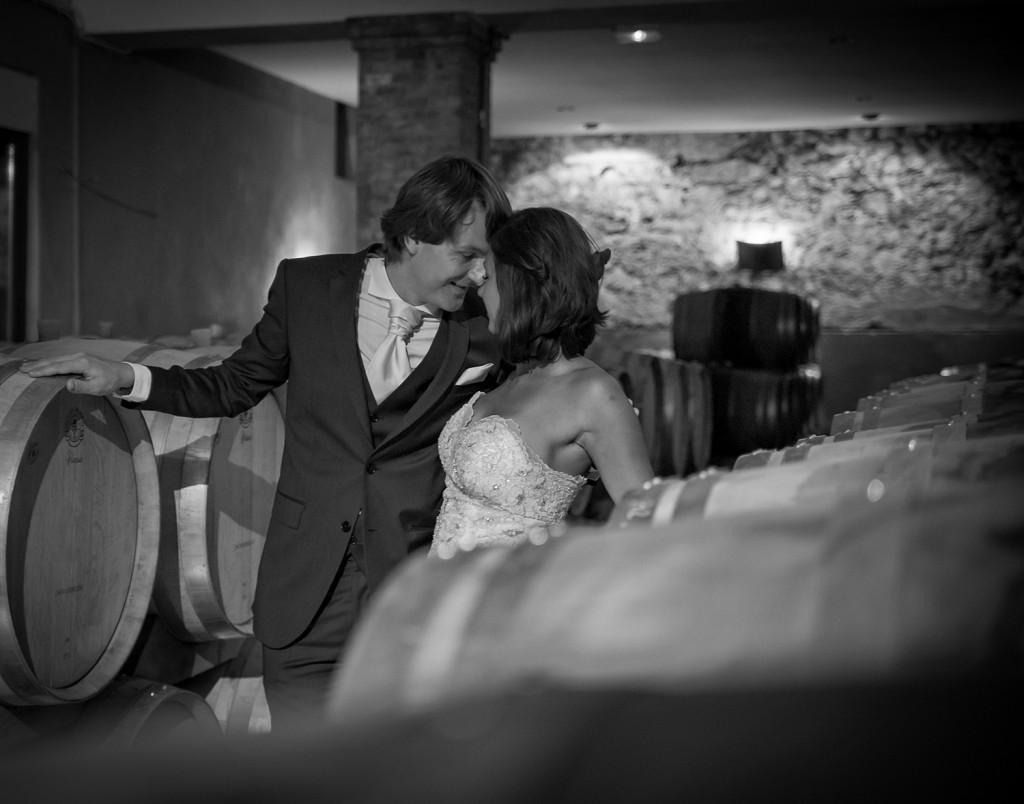 photographe mariage Var Paca (17)