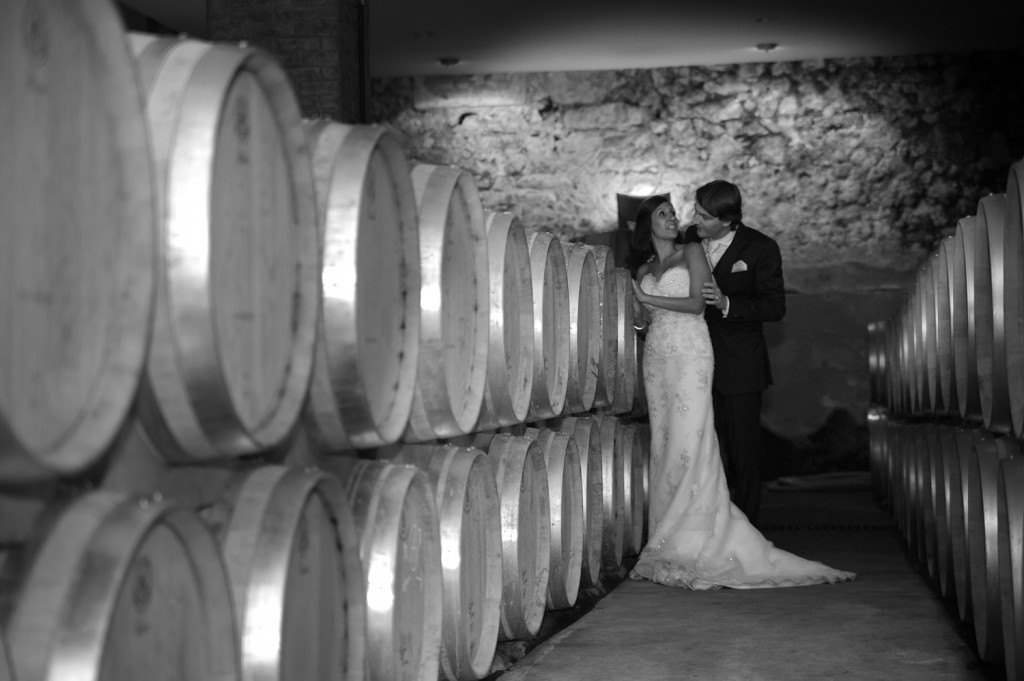 photographe mariage Var Paca (18)