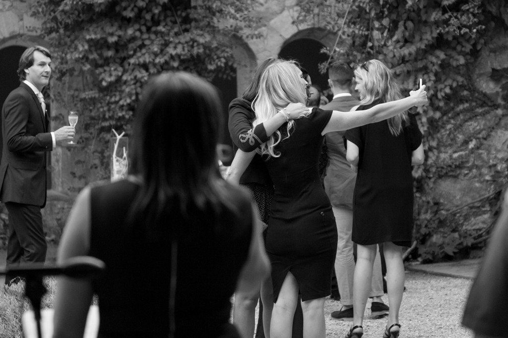 photographe mariage Var Paca (19)