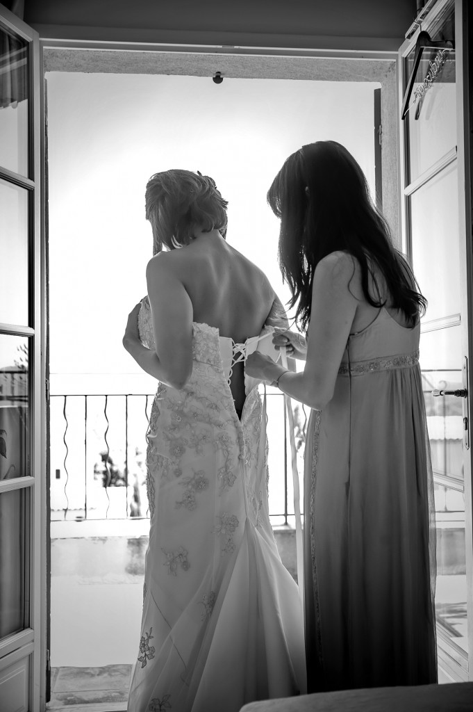 photographe mariage Var Paca (3)