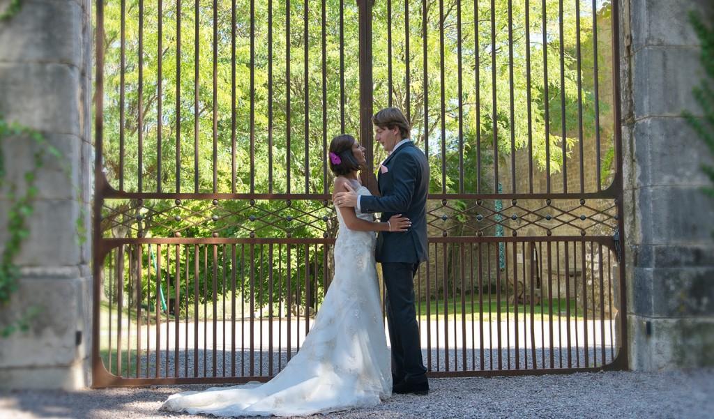 photographe mariage Var Paca (4)