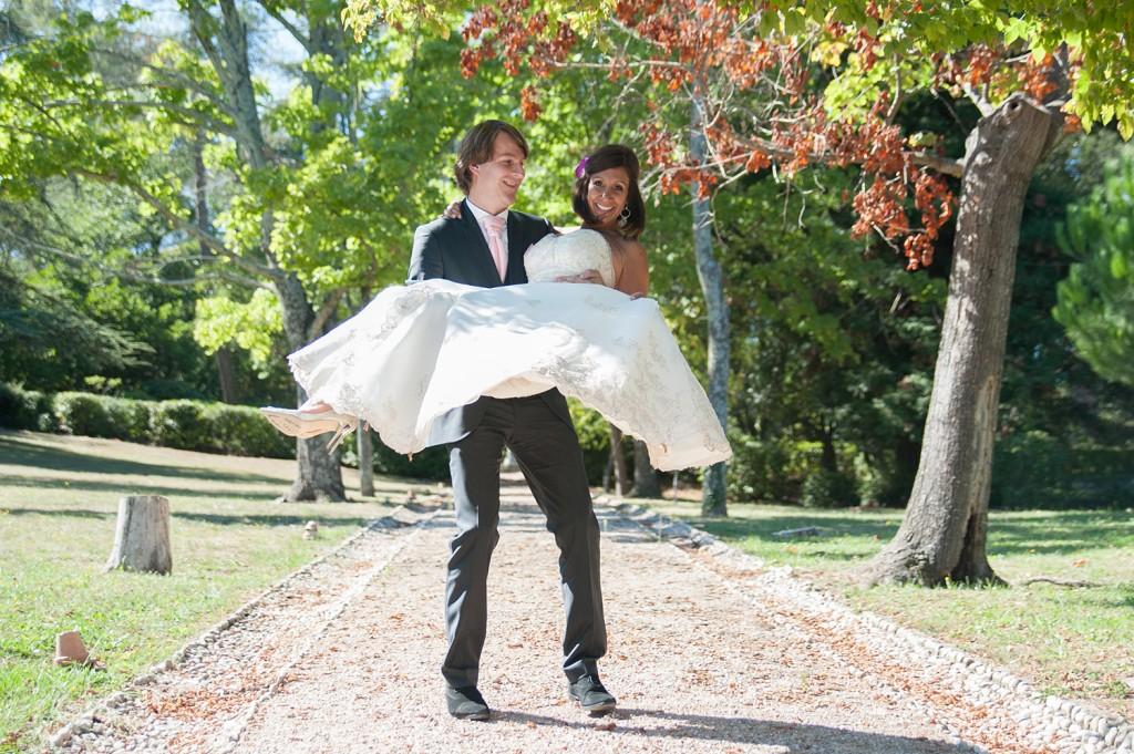 photographe mariage Var Paca (5)