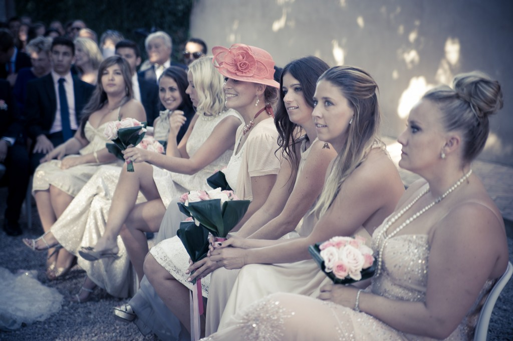 photographe mariage Var Paca (7)