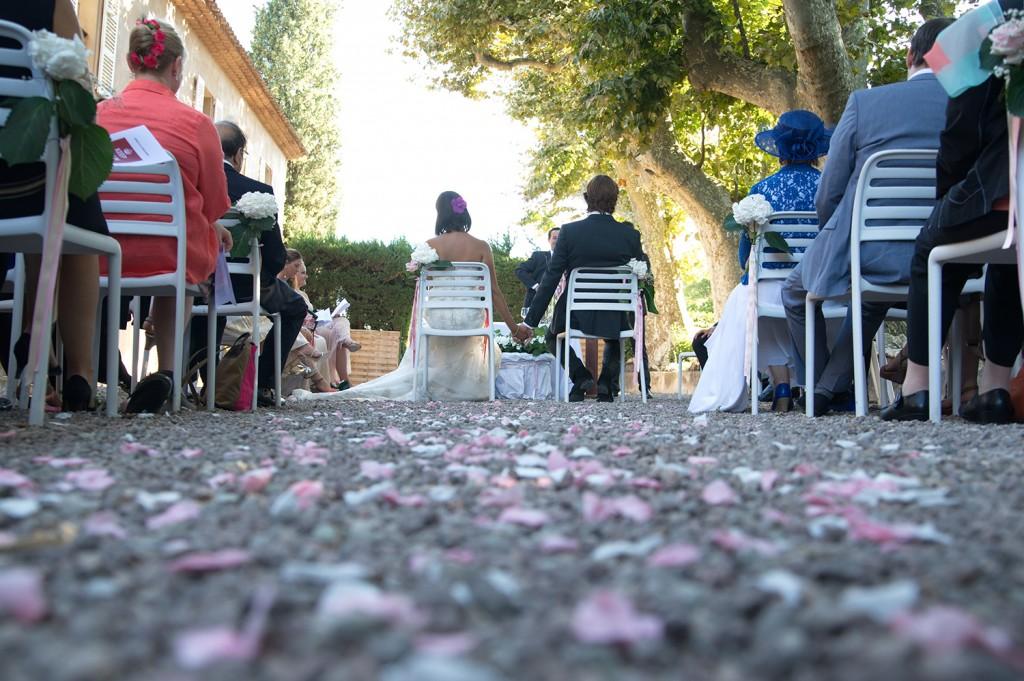 photographe mariage Var Paca (8)