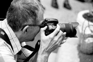 Jean-Luc Planat Photographe