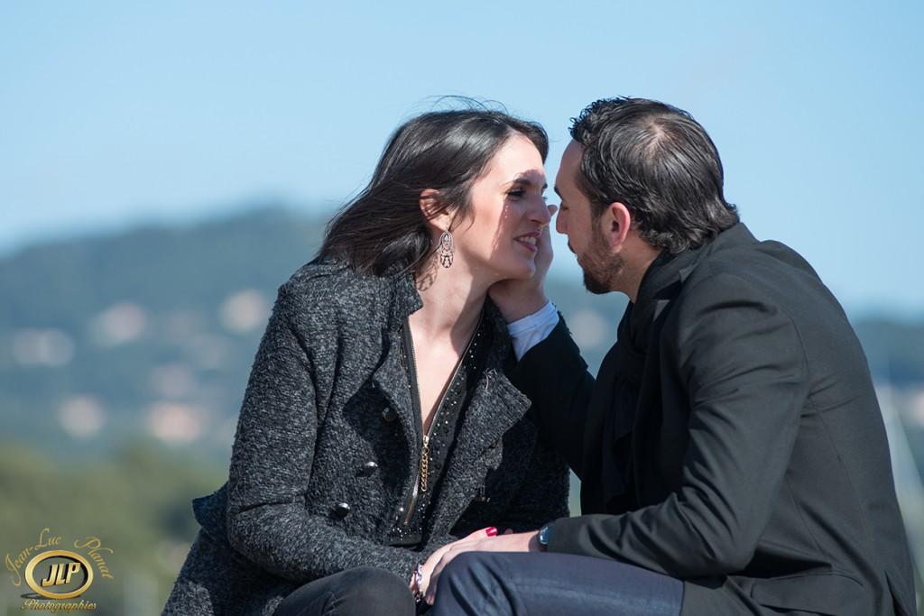 JLP photographe mariage Var (2)
