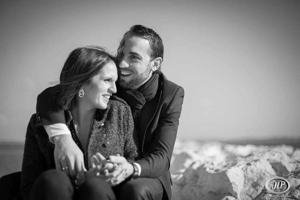 JLP photographe mariage Var (4)