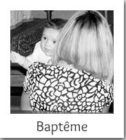 Presta_Bapteme