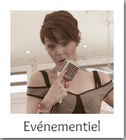 Presta_Evenementiel