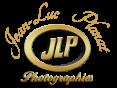 JLP Photographies mariage Var – PACA Photographe pour raconter une histoire : la votre