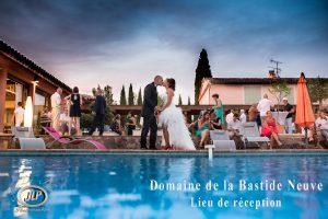 photographe de mariage var domaine la bastide neuve - Bastide Mariage Var