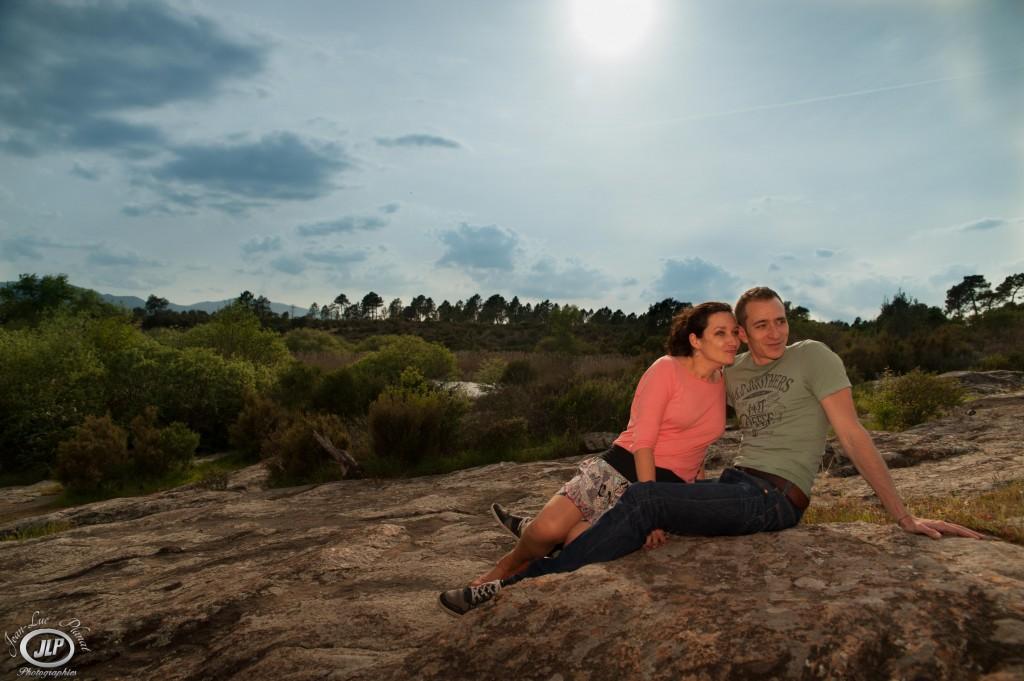 JLP Photographe mariage (16)
