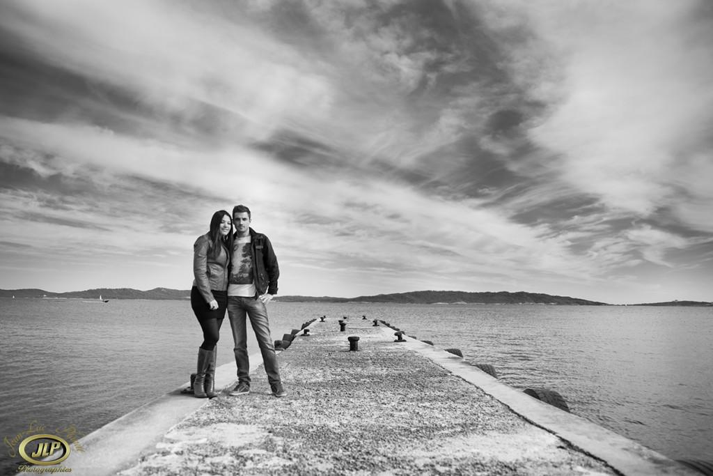 JLP Photographe mariage Var (1)