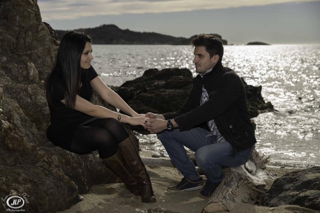 JLP Photographe mariage Var (11)