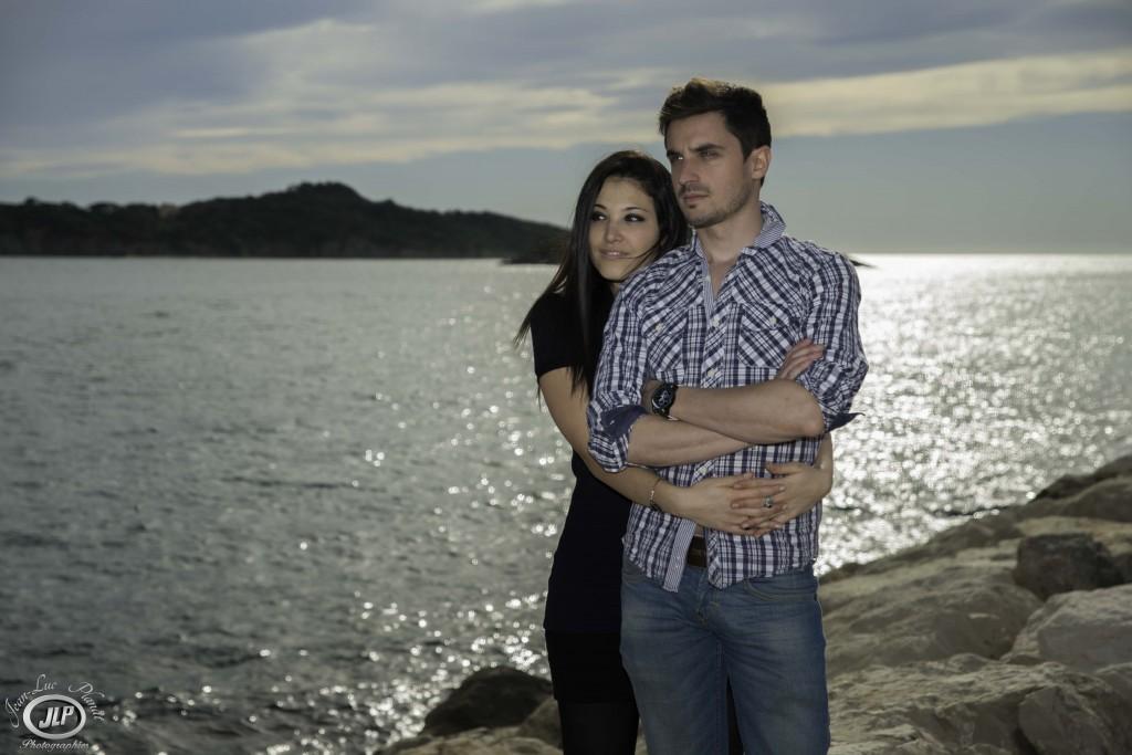 JLP Photographe mariage Var (9)