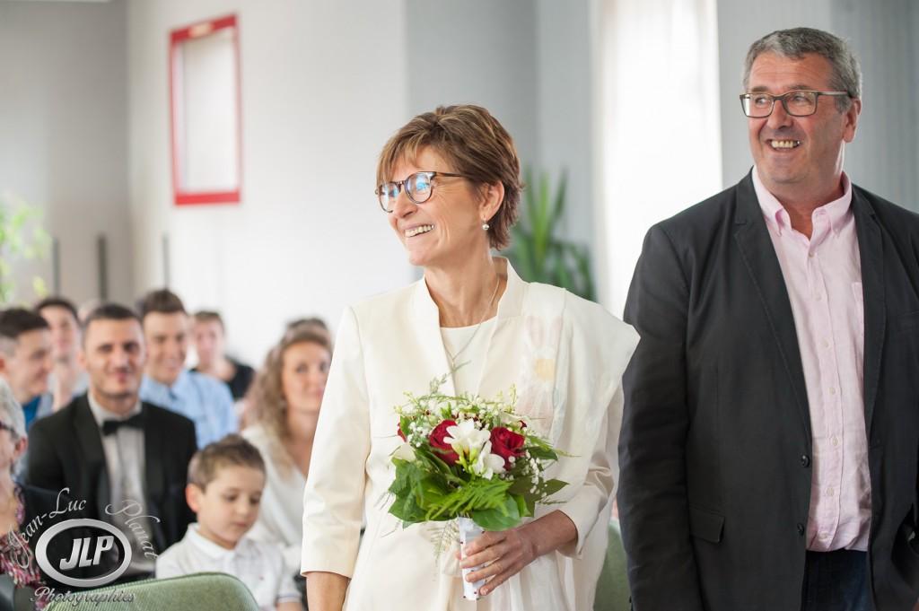 JLP photographe mariage Var (12)