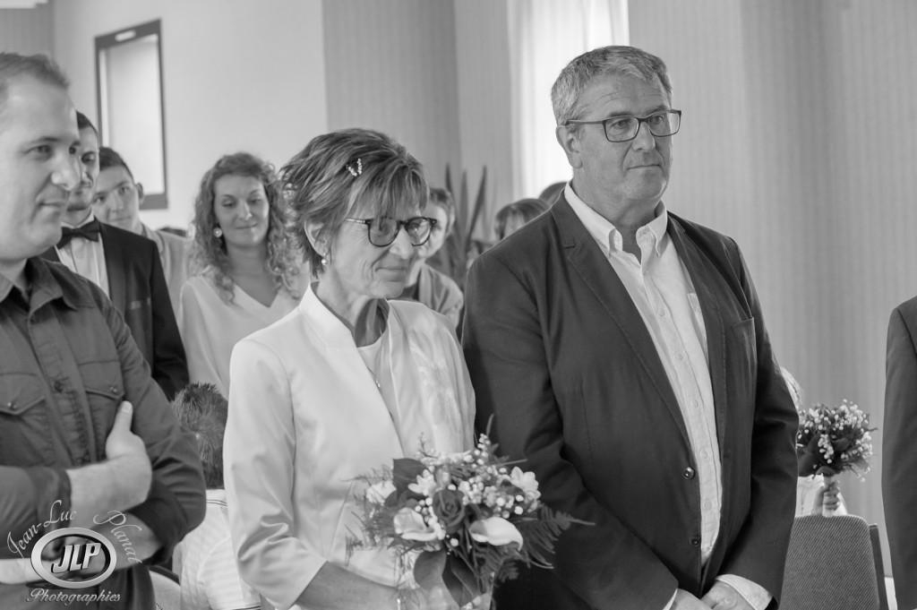 JLP photographe mariage Var (14)