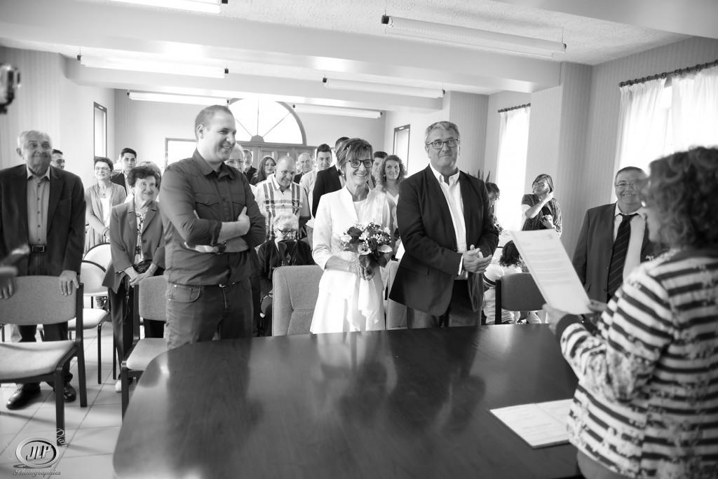 JLP photographe mariage Var (16)