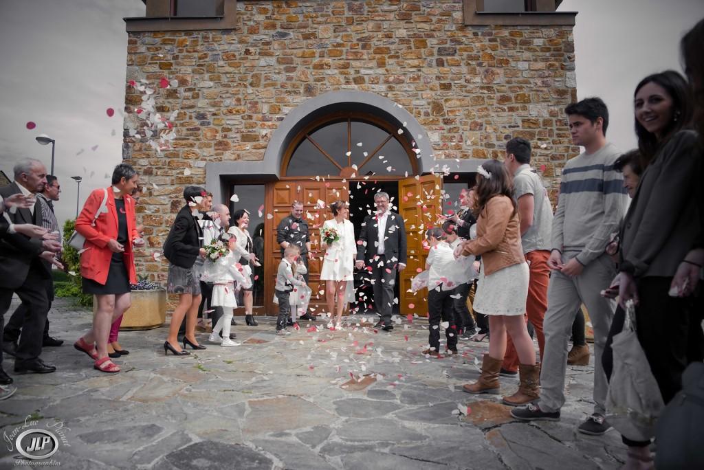 JLP photographe mariage Var (20)