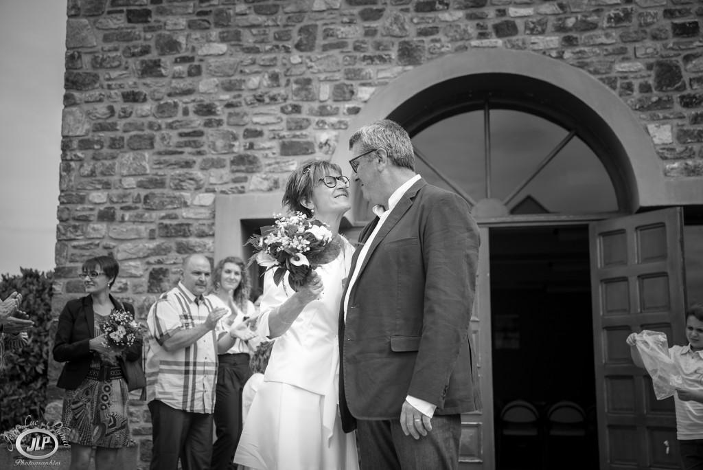 JLP photographe mariage Var (22)