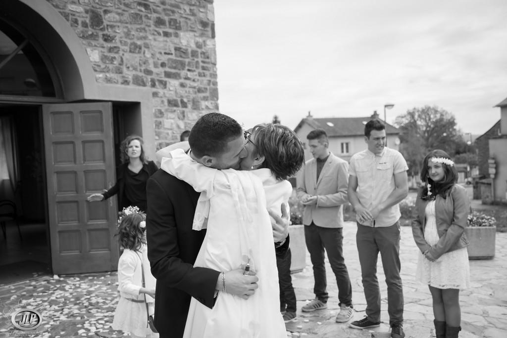 JLP photographe mariage Var (26)
