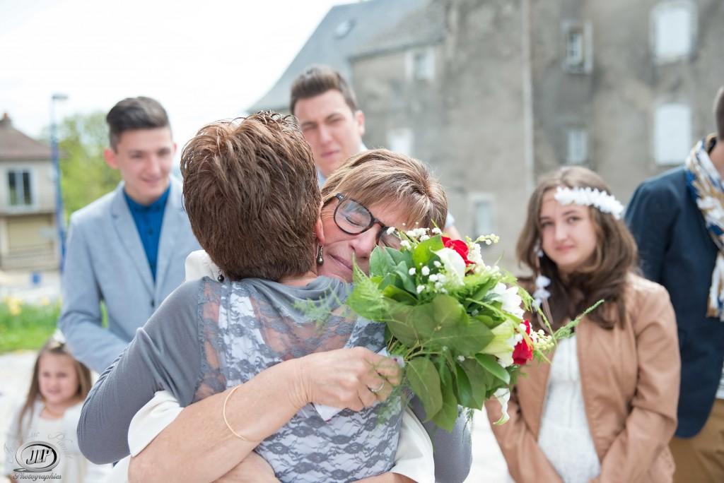 JLP photographe mariage Var (28)