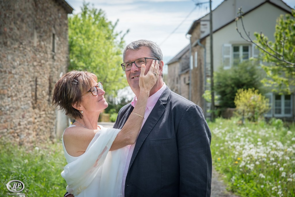 JLP photographe mariage Var (30)