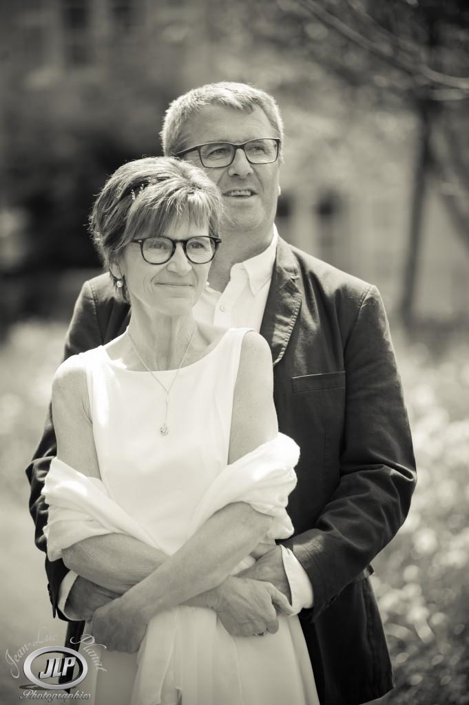 JLP photographe mariage Var (32)