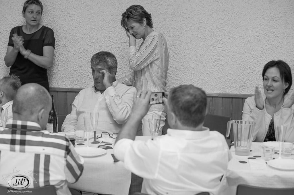 JLP photographe mariage Var (36)