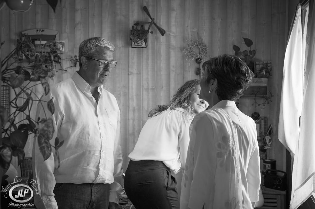 JLP photographe mariage Var (6)
