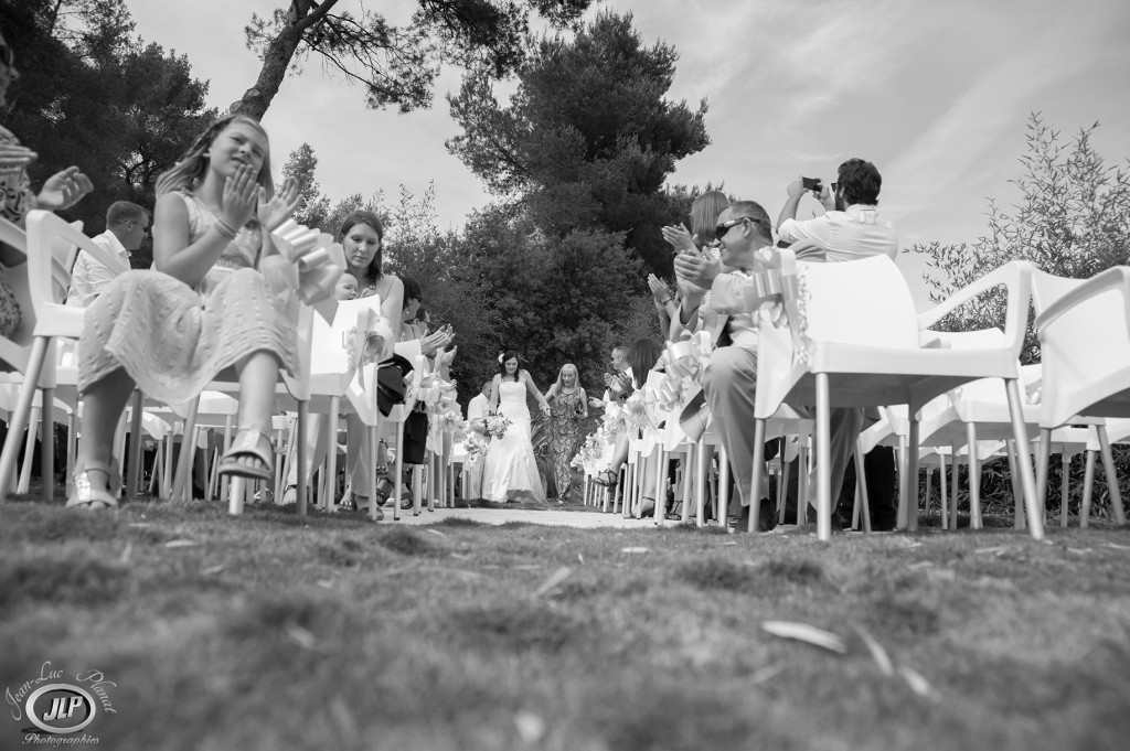 JLP Photgraphies, photographe mariage Var et PACA - (11)