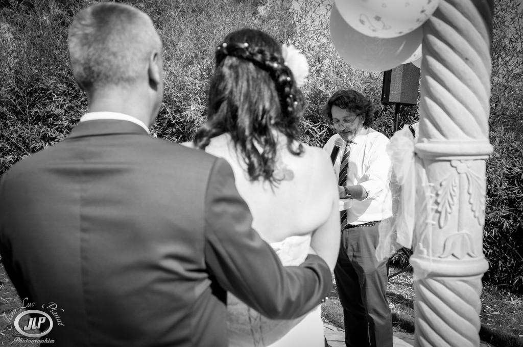 JLP Photgraphies, photographe mariage Var et PACA - (12)