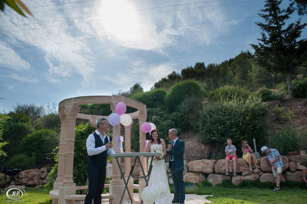 JLP Photgraphies, photographe mariage Var et PACA - (13)