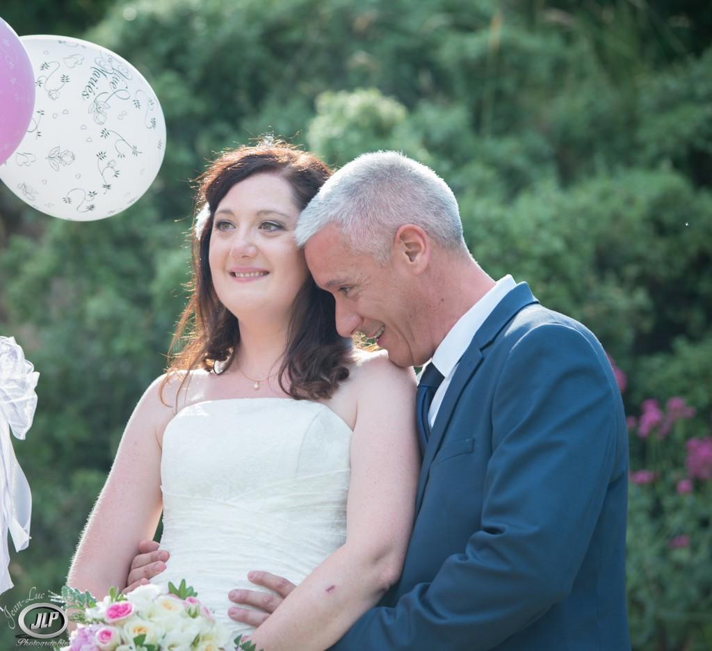 JLP Photgraphies, photographe mariage Var et PACA - (14)