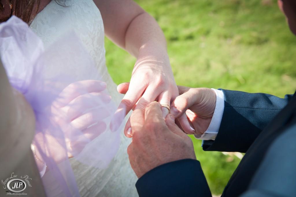 JLP Photgraphies, photographe mariage Var et PACA - (15)