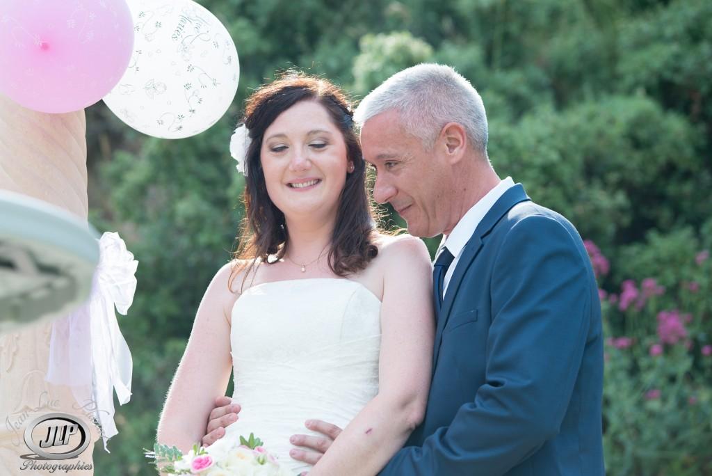 JLP Photgraphies, photographe mariage Var et PACA - (1)